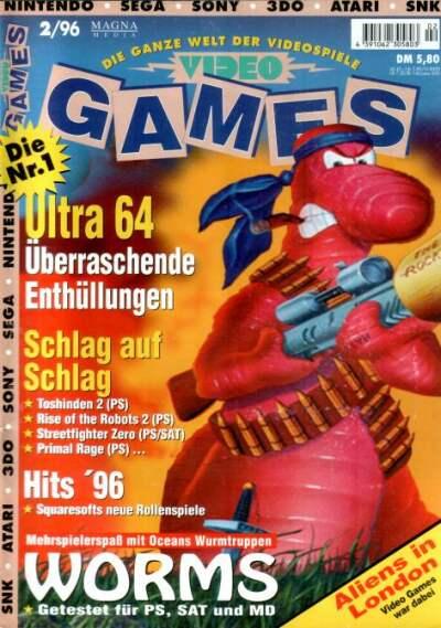 Videogames1996-02.jpg