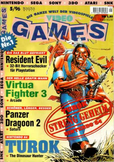 Videogames1996-05.jpg