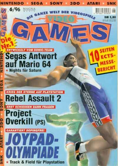 Videogames1996-06.jpg