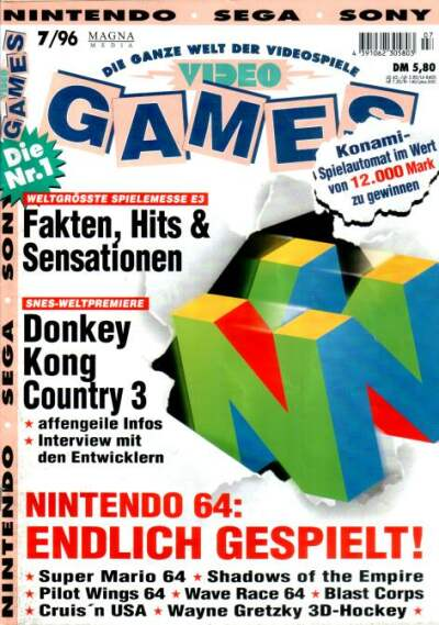 Videogames1996-07.jpg