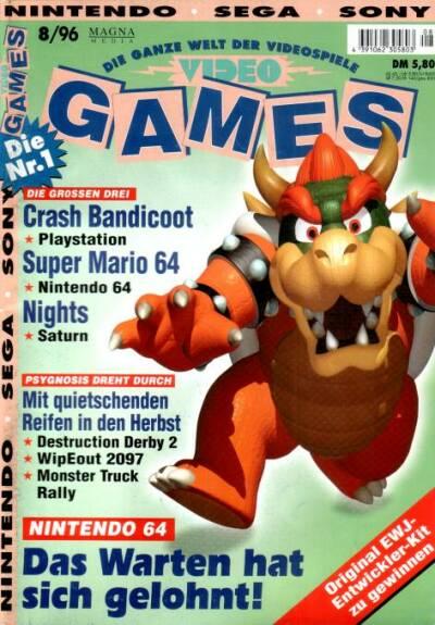 Videogames1996-08.jpg