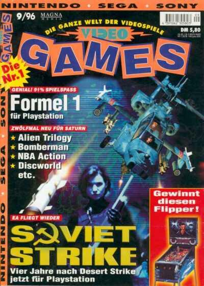 Videogames1996-09.jpg