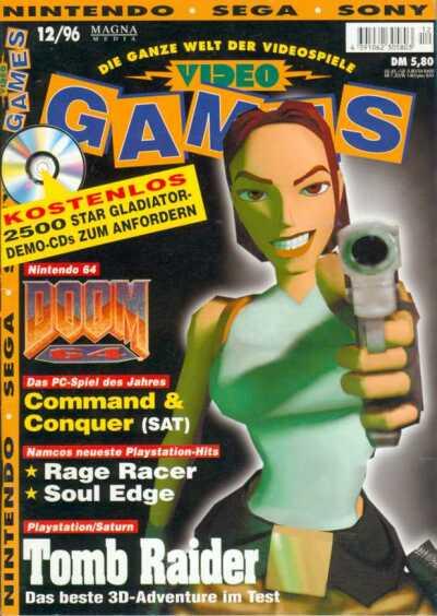 Videogames1996-12.jpg