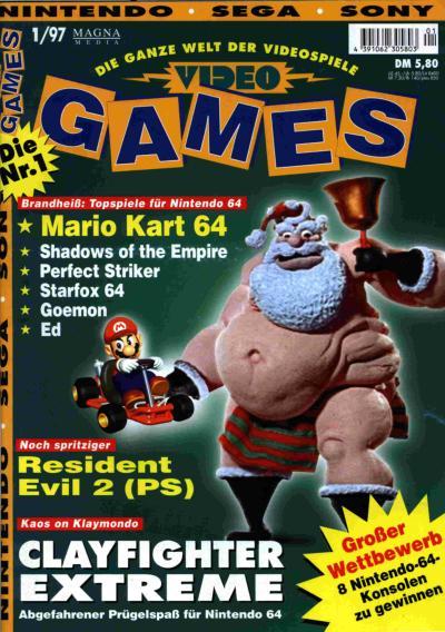 Videogames1997-01.jpg