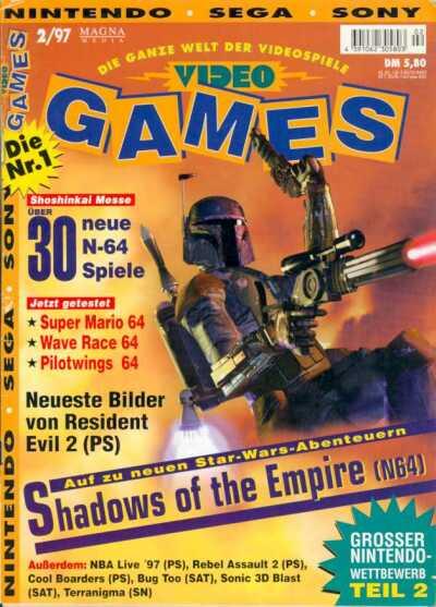 Videogames1997-02.jpg