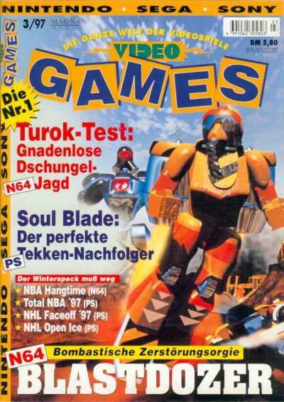 Videogames1997-03.jpg