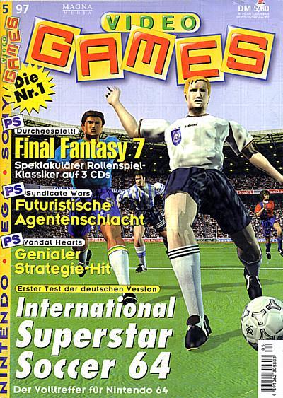 Videogames1997-05.jpg