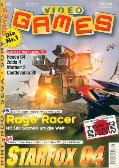 Videogames1997-06.jpg