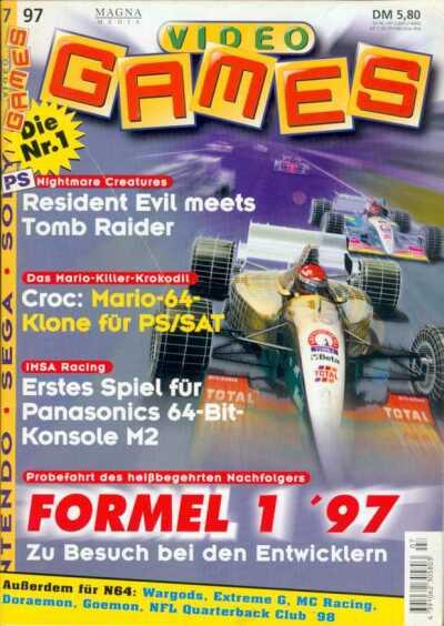 Videogames1997-07.jpg