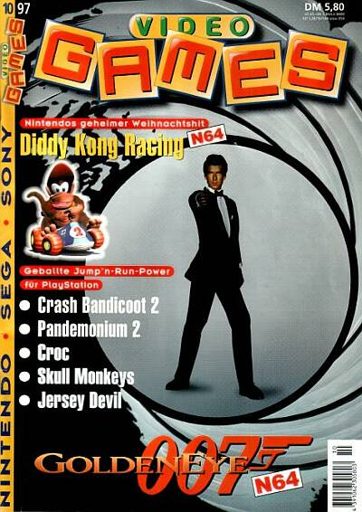 Videogames1997-10.jpg