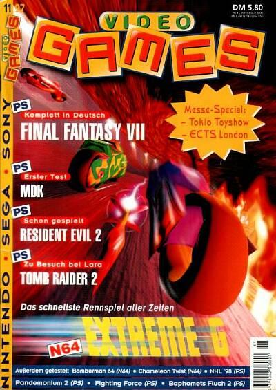 Videogames1997-11.jpg