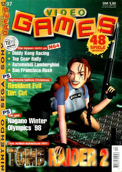 Videogames1997-12.jpg