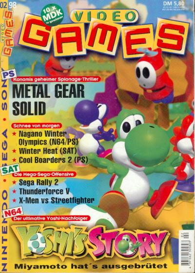 Videogames1998-02.jpg