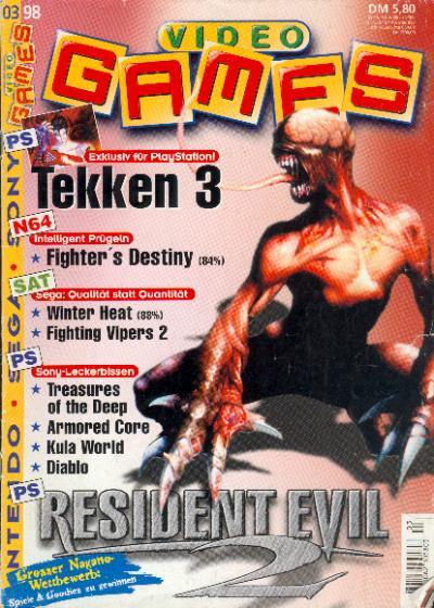 Videogames1998-03.jpg