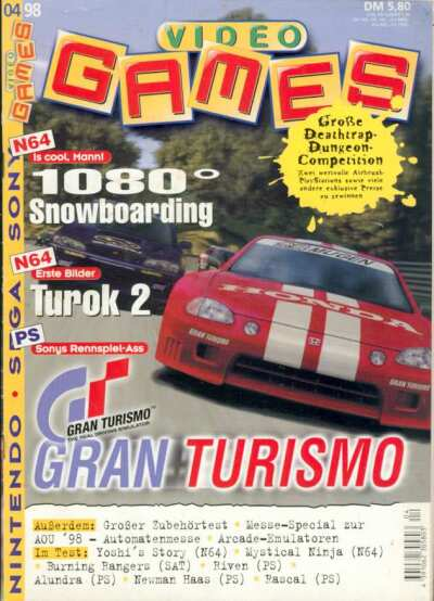 Videogames1998-04.jpg