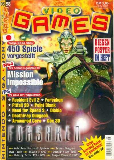 Videogames1998-05.jpg