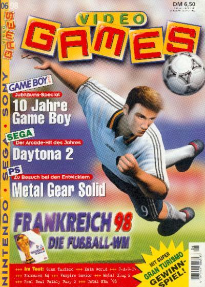 Videogames1998-06.jpg