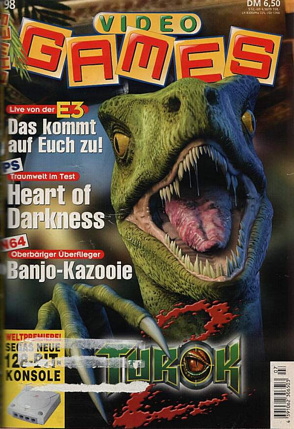Videogames1998-07.jpg