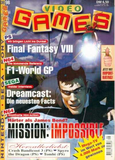 Videogames1998-08.jpg