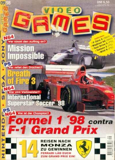 Videogames1998-09.jpg