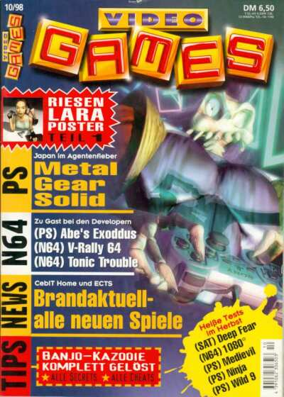 Videogames1998-10.jpg