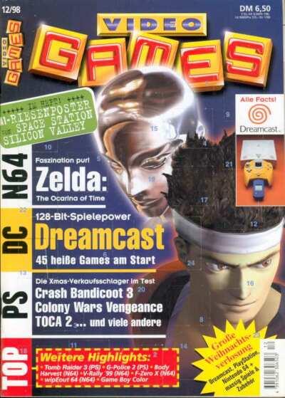 Videogames1998-12.jpg