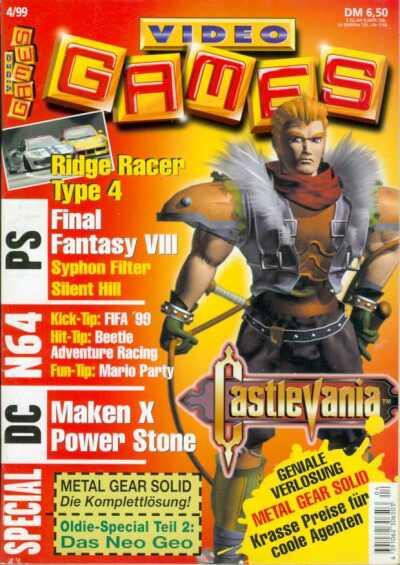 Videogames1999-04.jpg