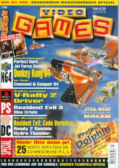 Videogames1999-07.jpg
