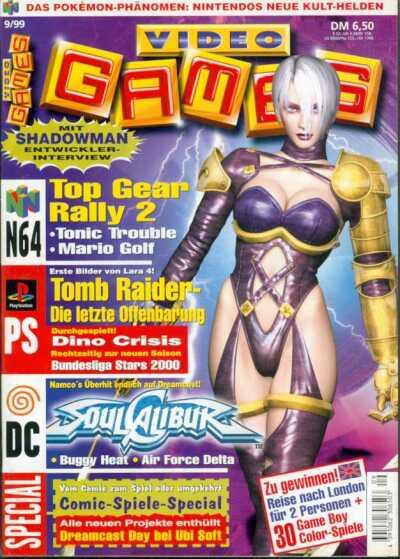 Videogames1999-09.jpg