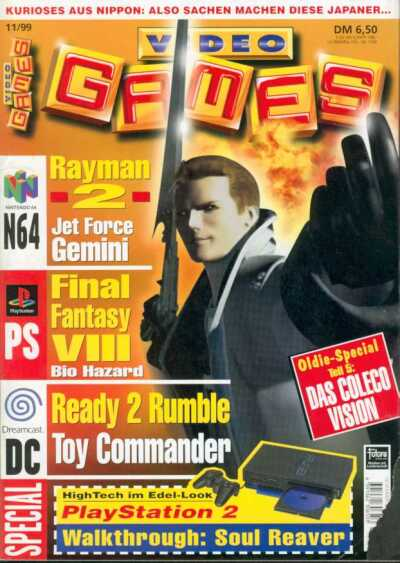 Videogames1999-11.jpg