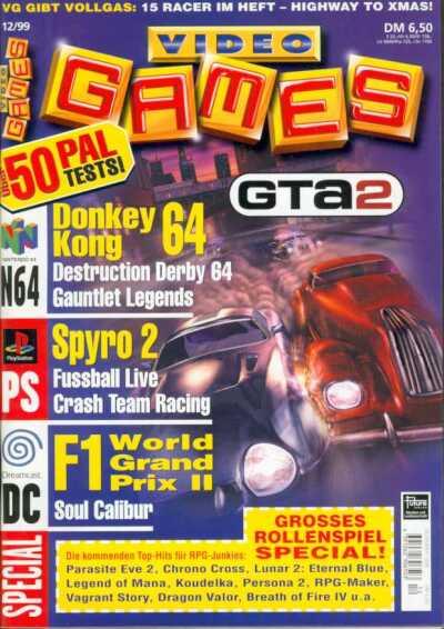 Videogames1999-12.jpg