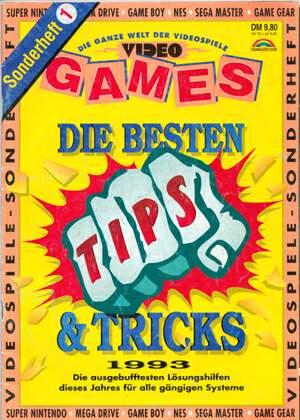 Videogames19SP-01.jpg