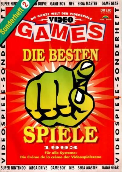 Videogames19SP-02.jpg
