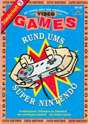 Videogames19SP-03.jpg