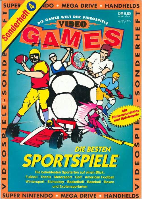 Videogames19SP-04.jpg