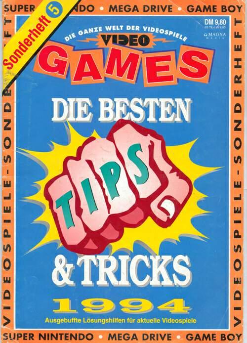 Videogames19SP-05.jpg