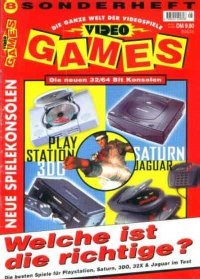 Videogames19SP-08.jpg