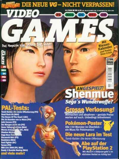 Videogames2000-01.jpg