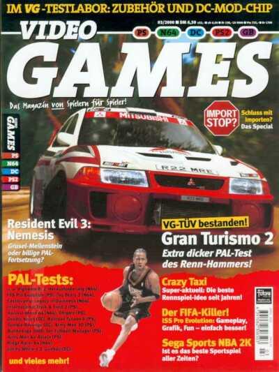 Videogames2000-03.jpg