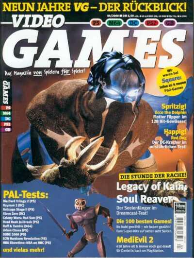 Videogames2000-04.jpg