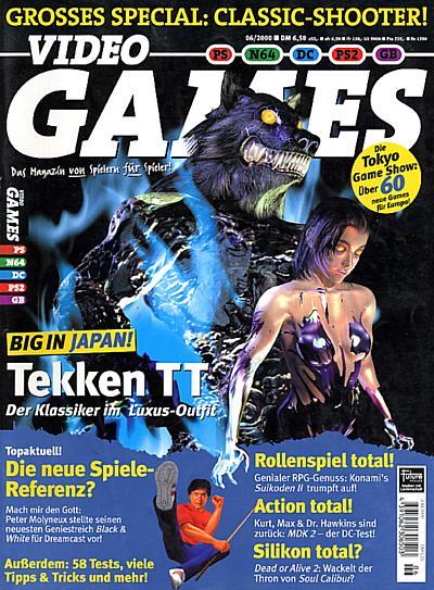 Videogames2000-06.jpg