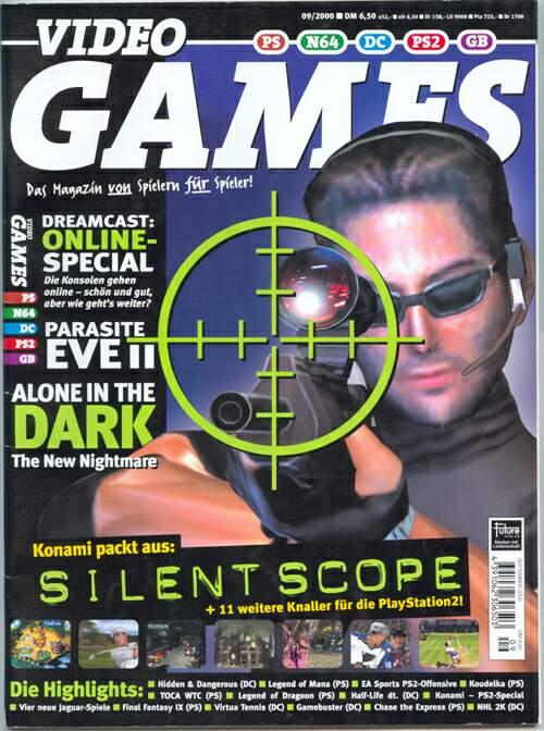 Videogames2000-09.jpg