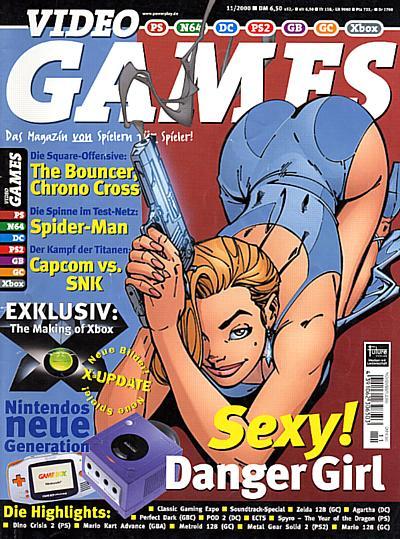 Videogames2000-11.jpg