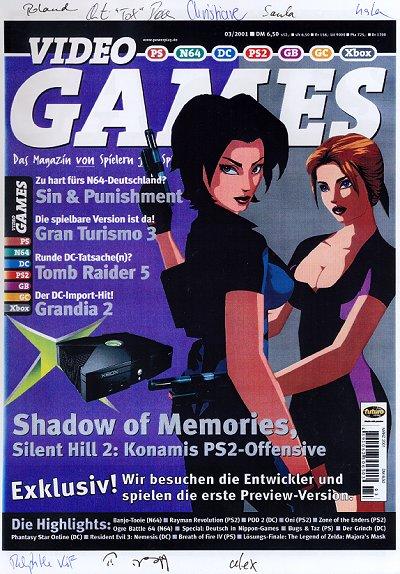 Videogames2001-03.jpg