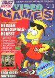 'Ausgabe 03/1991'