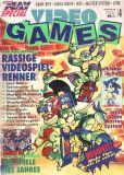 'Ausgabe 04/1991'