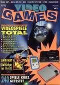 'Ausgabe 01/1992'