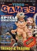 'Ausgabe 02/1992'