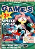 'Ausgabe 06/1992'