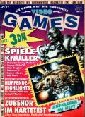 'Ausgabe 07/1992'